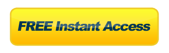 Instant Free Access